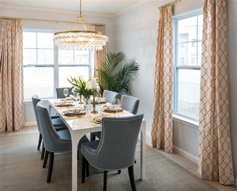 coastal dining room tables coastal but glamorous dining room archives dining room decor
