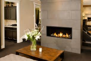valor l1 linear fireplace classic fireplace and bbq