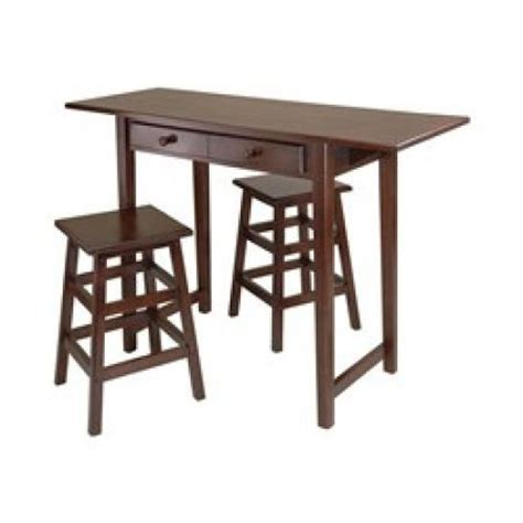 Drop Leaf Dining Table For Small Spaces Drop Leaf Dining Table For Small Spaces