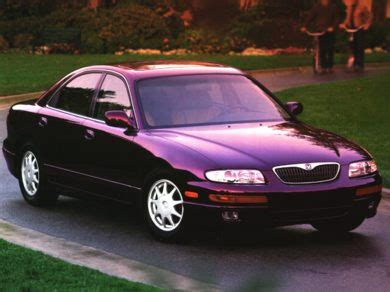 how do cars engines work 1996 mazda millenia windshield wipe control 1996 mazda millenia styles features highlights