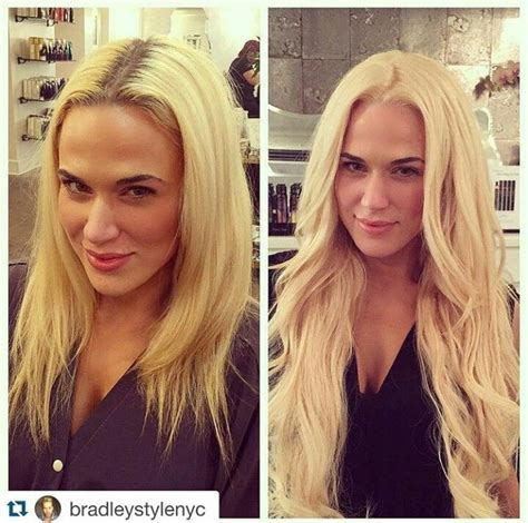 what hair extensions do the wwe divas we lana with hair extensions wwe nxt lana pinterest