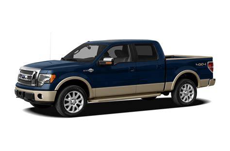 ford f150 for sale dallas f150 king ranch for sale dallas autos post