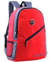 Tas Sekolah Anak Azzurra 524 10 tas sekolah tas ransel