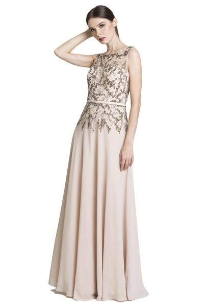 Fshion Freak Try This Great Site by Mesmerising Backless Dress Rent A Dress