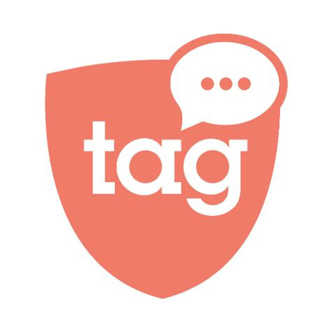 picture tags tag innovationschool tag school