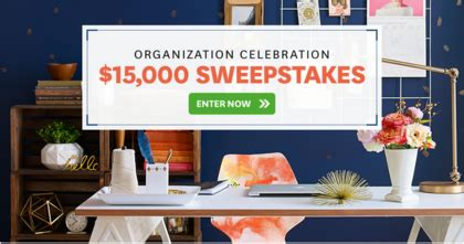 Sweepstakes Unlimited - meredith 15 000 sweepstakes sun sweeps