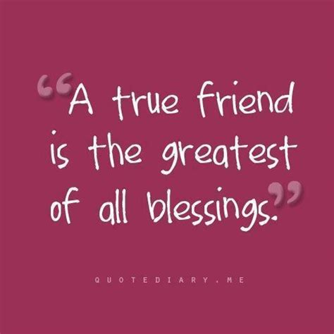 echopaul official blog best friendship quotes top