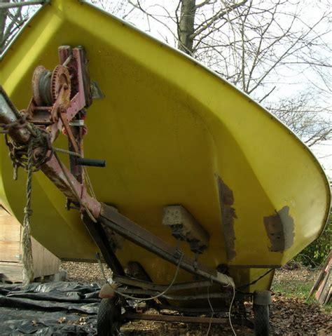 arnold s boats louisville power cat boat