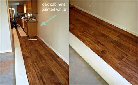 linoleum vinyl flooring that looks like wood vinyl flooring that bathroom with vinyl floor that