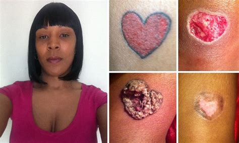 tattoo extreme pain olokunbola crowny s blog pleasure turns pain as love