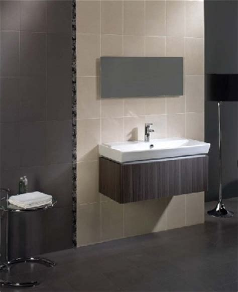 d馗oration cuisine fa nce exemple salle de bain carrelage image sur le design maison
