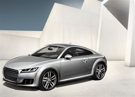 new audi tt lease and finance offers torrance ca