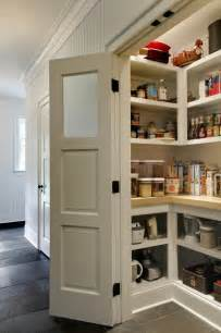 kitchen pantry door ideas 51 pictures of kitchen pantry designs ideas