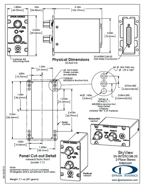 aviation intercom wiring diagram wiring diagram 2018