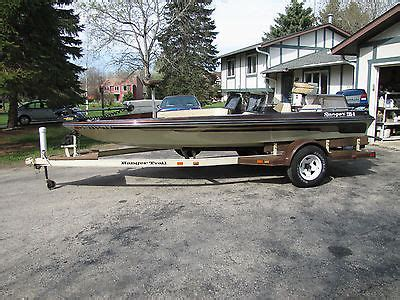 ranger bass boat trailer weight 1981 bass boat boats for sale