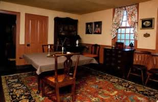 Colonial Homes Decorating Ideas Colonial Home Primitive Decor Ideas