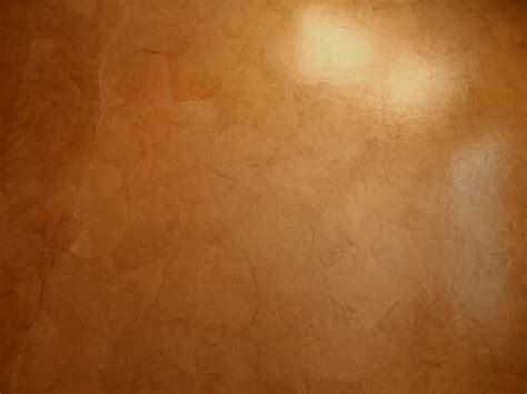 Brown Paper Bag Floor by Live N Learn Farm Leather Floor