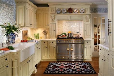 kitchen cabinet rankings best kitchen remodel photos