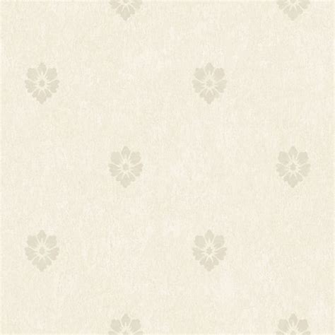 grey velvet wallpaper grey velvet floral spot wallpaper
