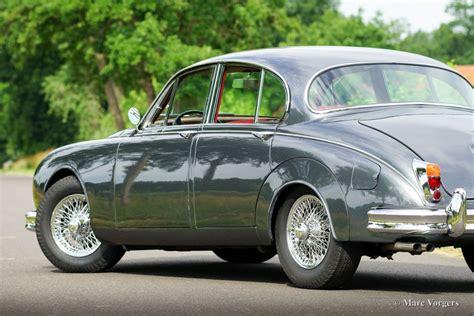 jaguar fr jaguar mk ii 3 8 litre 1964 classicargarage fr