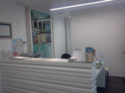 oficina turismo ourense municipales oficina municipal de informaci 211 n tur 205 stica en