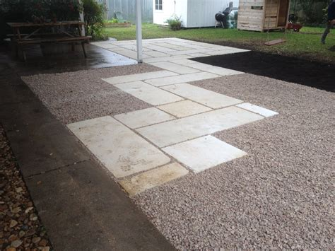 Limestone Patio by Image Gallery Limestone Patio
