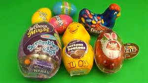 where to buy chocolate eggs collection of chocolate eggs