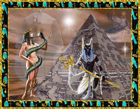 imagenes egipcias animadas egipto brillosas gifs animados