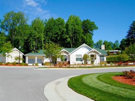 Section 8 Housing Gastonia Nc by Gastonia Nc Affordable And Low Income Housing