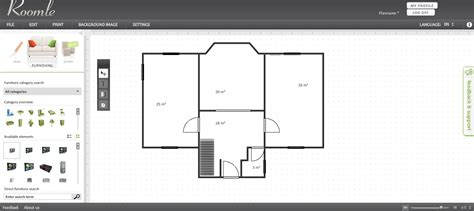 floor plan helper free floor plan software floors doors interior design