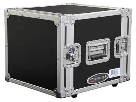 Hiti P525l Photobooth flight zone hiti p520l dnp ds rx1 photo booth brinter imaging spectrum