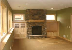 Ideas For Basement Renovations Beautiful Ways To Remodeling Basements Interior Vogue