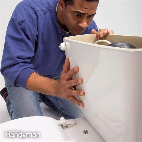 are mazdas expensive to fix best 25 toilet repair ideas on how to repair