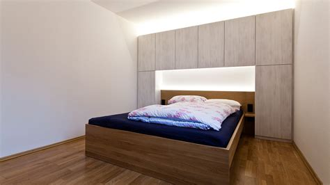 Bett One by Schlafzimmer Bett 8 1