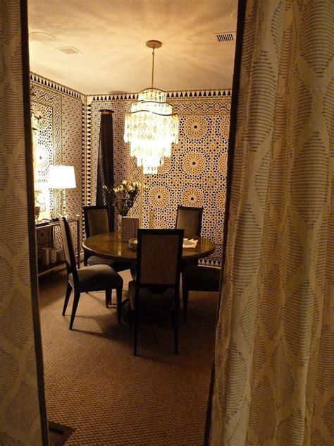designer rooms hearst designer visions matthew smyth for decor