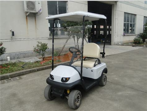vehicles that seat 6 or more best quality single seat electric 4x4 golf cart for sale