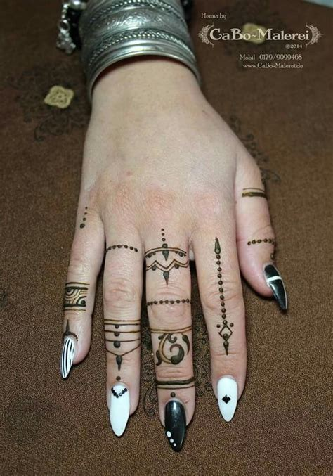 all about henna tattoos pin by abeyta on all the tattoos henna henna