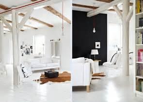 Modern Bathroom Decorating » Ideas Home Design