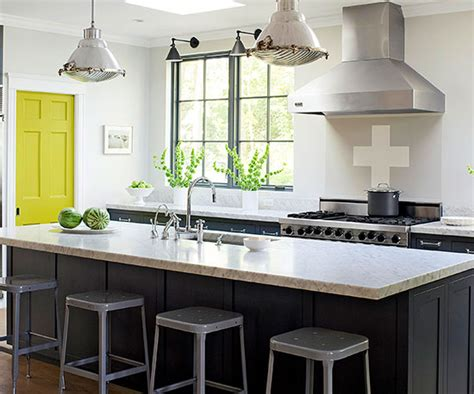 one kitchen sink and countertop kitchen trend one kitchen countertop and sink