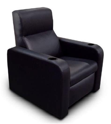 de fauteuil relax les meilleurs des fauteuils