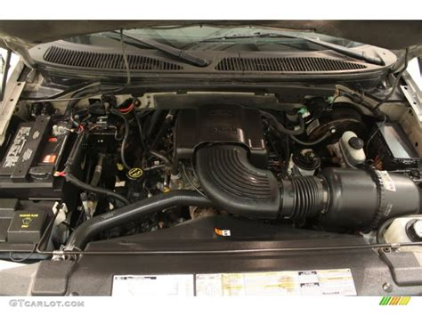 4 6 ford engine problems 2001 ford f150 xlt regular cab 4x4 4 6 liter sohc 16 valve