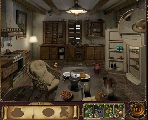panic room in house the panic room house of secrets wwgdb