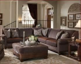 wohnzimmer einrichtungen elegante wohnzimmer als vorbilder moderner einrichtung