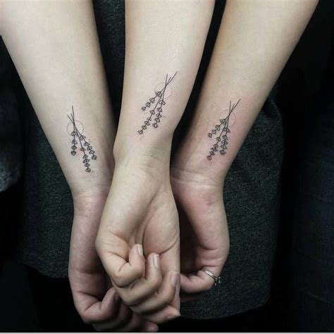 minimalist lavender tattoo 3568 best images about my favorite tattoos on pinterest