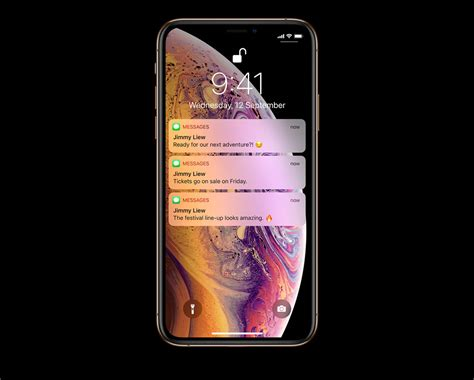 apple iphone xs max features specs starhub singapore