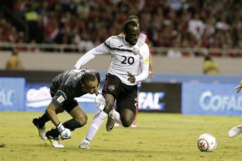 boatswain trinidad boatswain agrees to two year deal with alajuelense