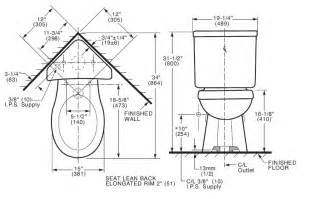 corner toilets dimensions quotes