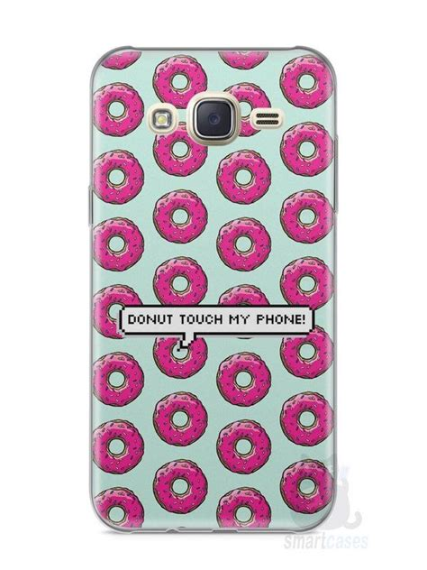 Custom Daytime Shoting Iphone Samsung Galaxy Casing Zenfone 17 best ideas about capas samsung on capinha 5s samsung galaxy s5 and arte de unhas