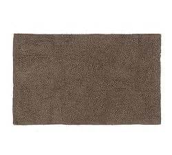 Pottery Barn Bath Rugs Bath Rugs Mats Pottery Barn