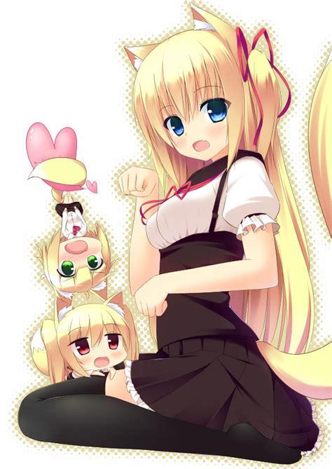 imagenes kawaiis de nekos kawaii neko otaku anime kawaiitime lanochefriki